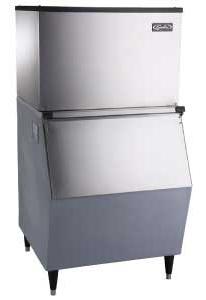Cornelius Ice Machine