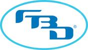 FBD Logo