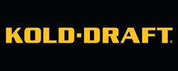 Kold-Draft