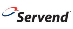 Servend